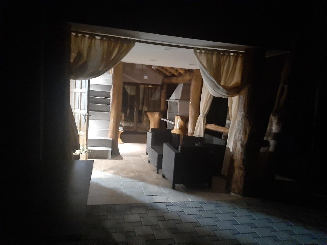 Kuća i sobe za odmor
