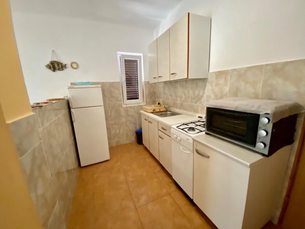 Apartament (2+2) Vidalići, Novalja, Chorwacja
