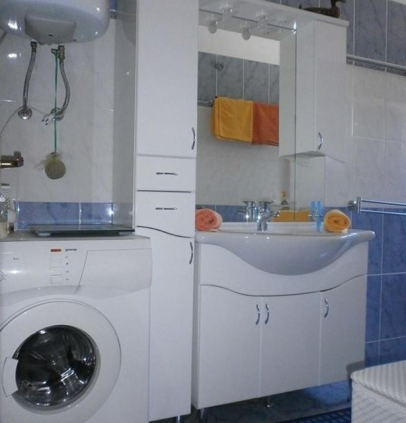 Objekt 48,Apartman Roko 2, Krk