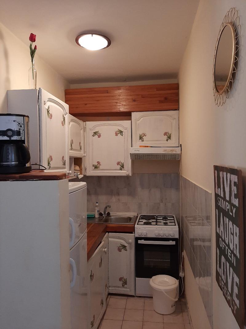 Apartament (3+1) Novalja, Novalja, Chorwacja