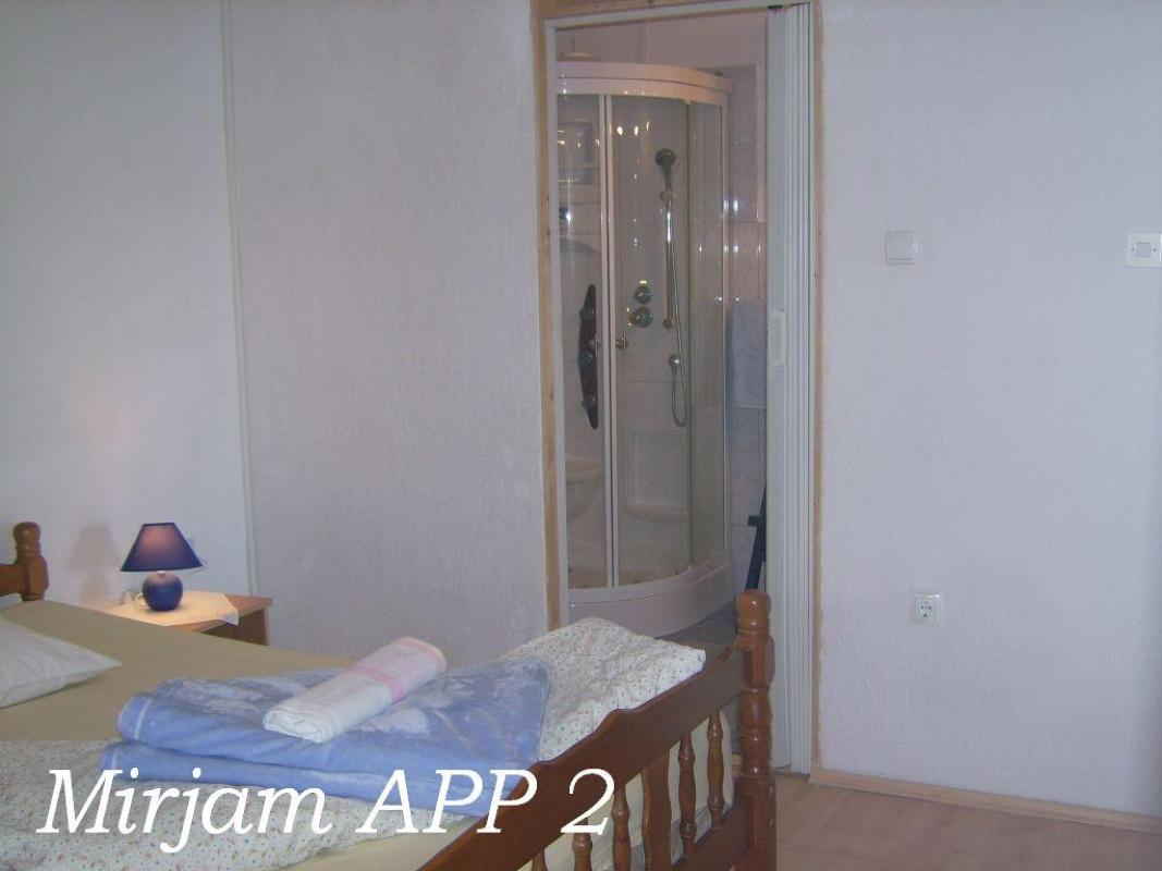 Apartament (4+1) Senj (Senj), Senj, Chorwacja