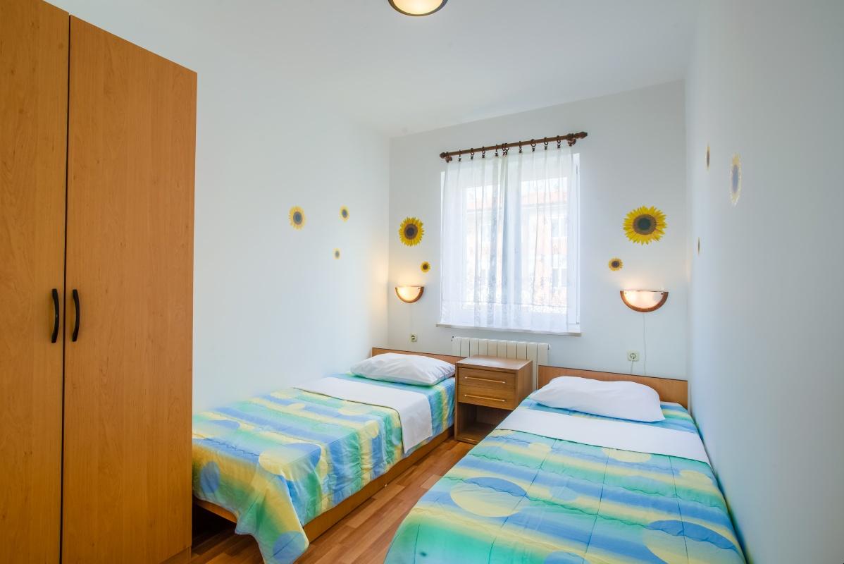 Apartmani Kovacic   3 Ivano