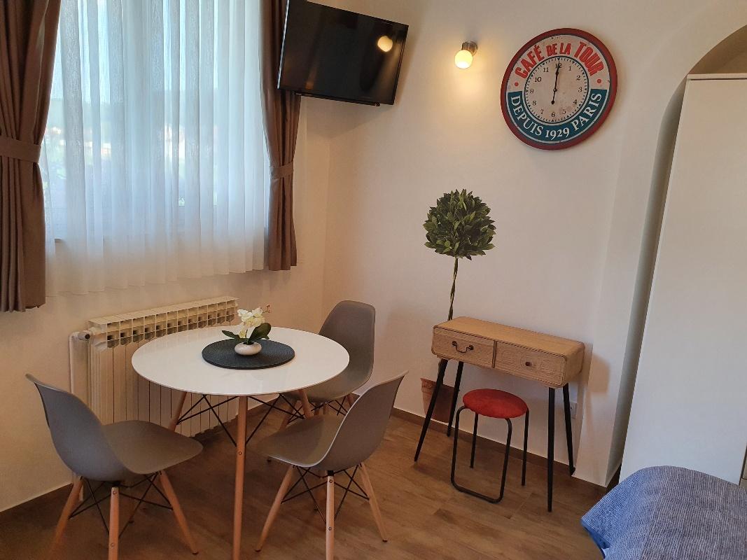 Apartament (8+3) Klokovec, Krapinske Toplice, Chorwacja