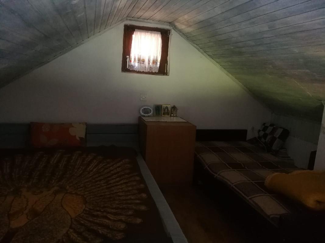 Dom (3+3) Kapelski Vrh, Kraljevec Na Sutli, Chorwacja