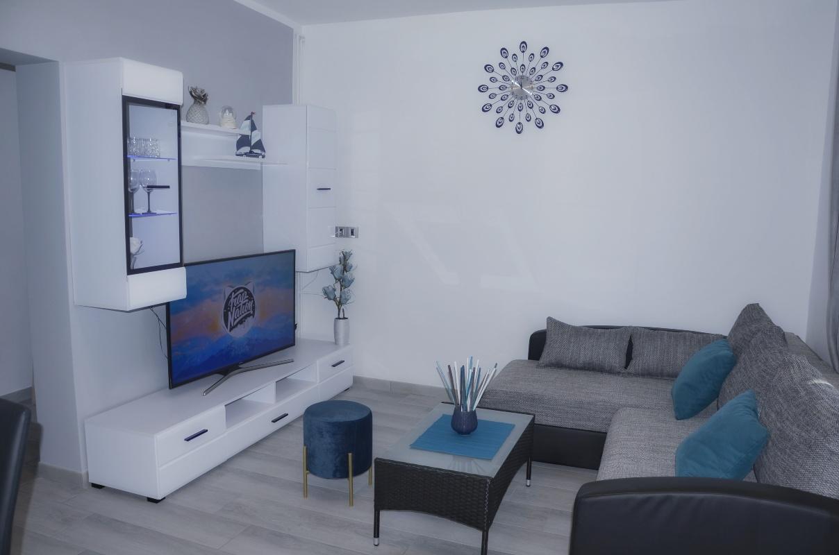 Apartment (2+2) Vrsar, Vrsar, Kroatien
