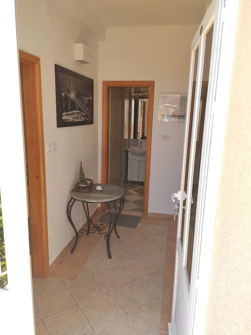 Apartmani Marijela - Apartman 4+2