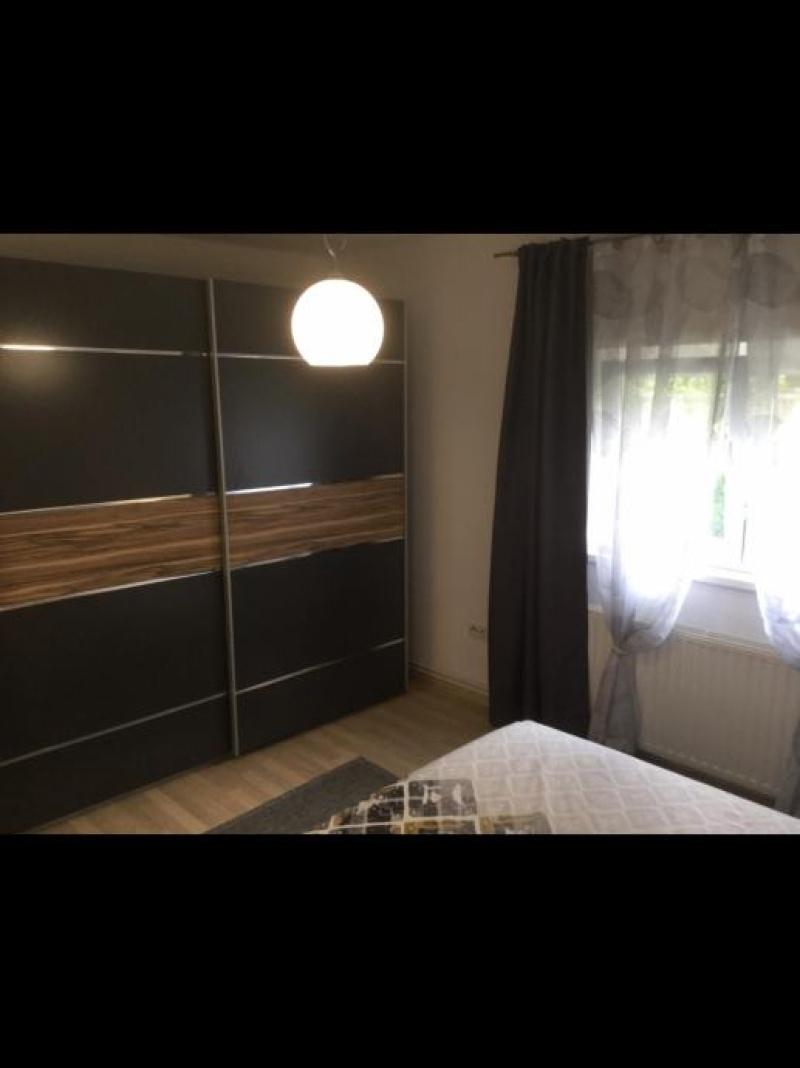 Appartamento (4+0) Stubičke Toplice, Stubičke Toplice, Croazia
