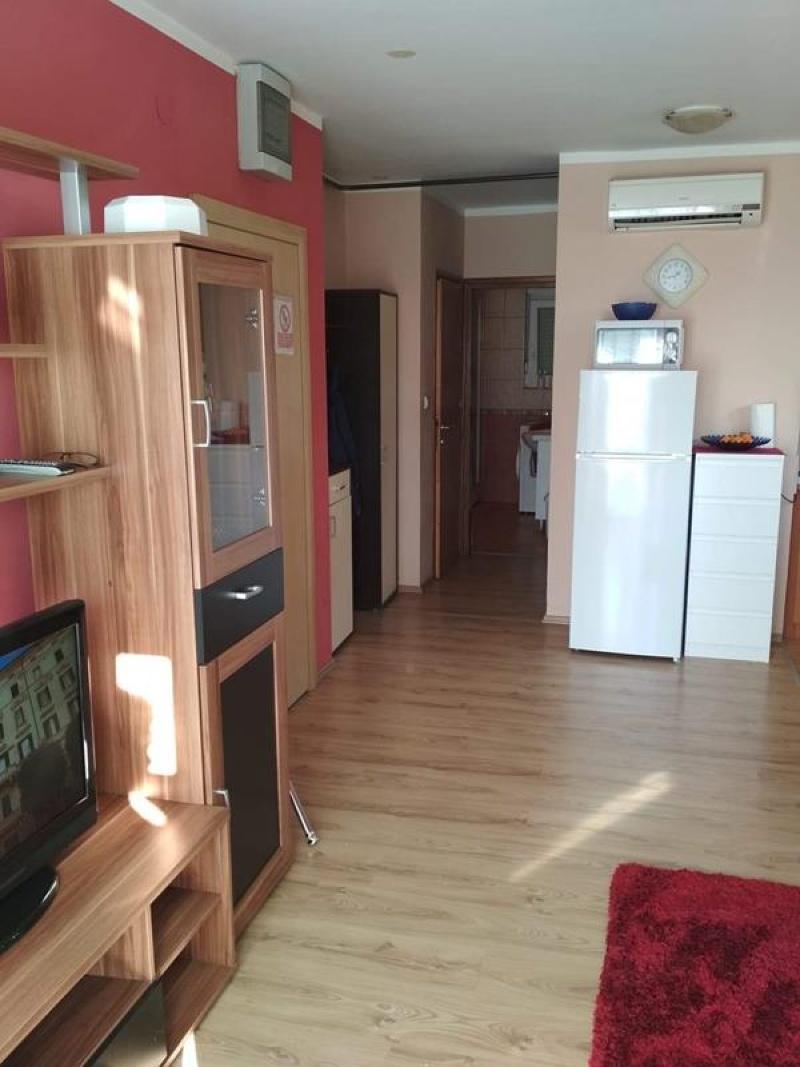 Apartman Da-Ja, Zagrebačka 21, Krapinske Toplice