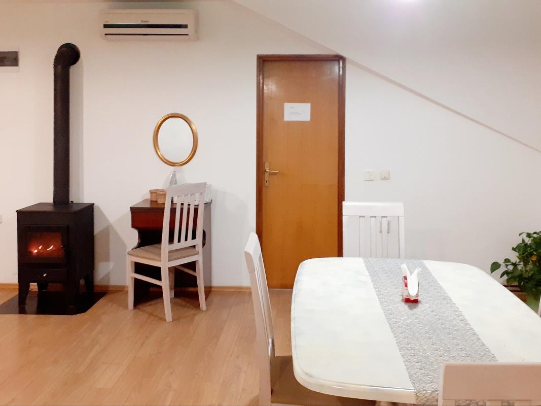 Apartman Rea Zabok
