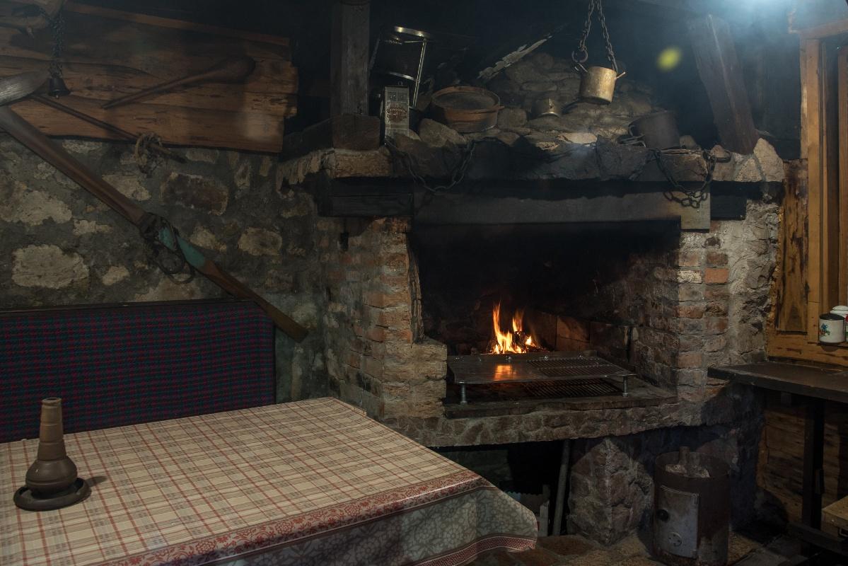Kuća za odmor '' Julka ''