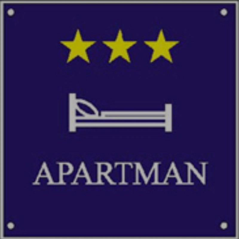 Apartman Relax Đakovo