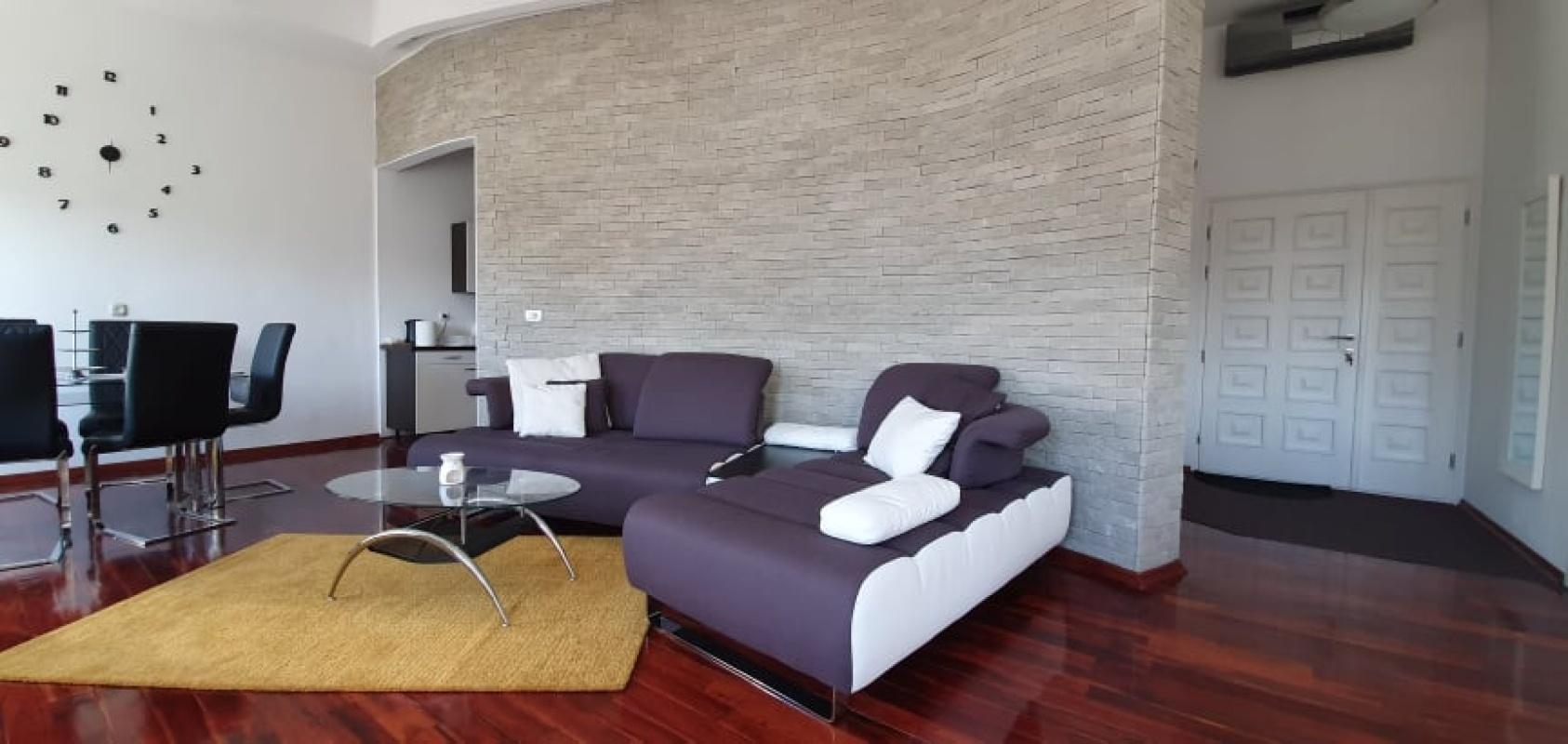 Apartman One Koprivnica
