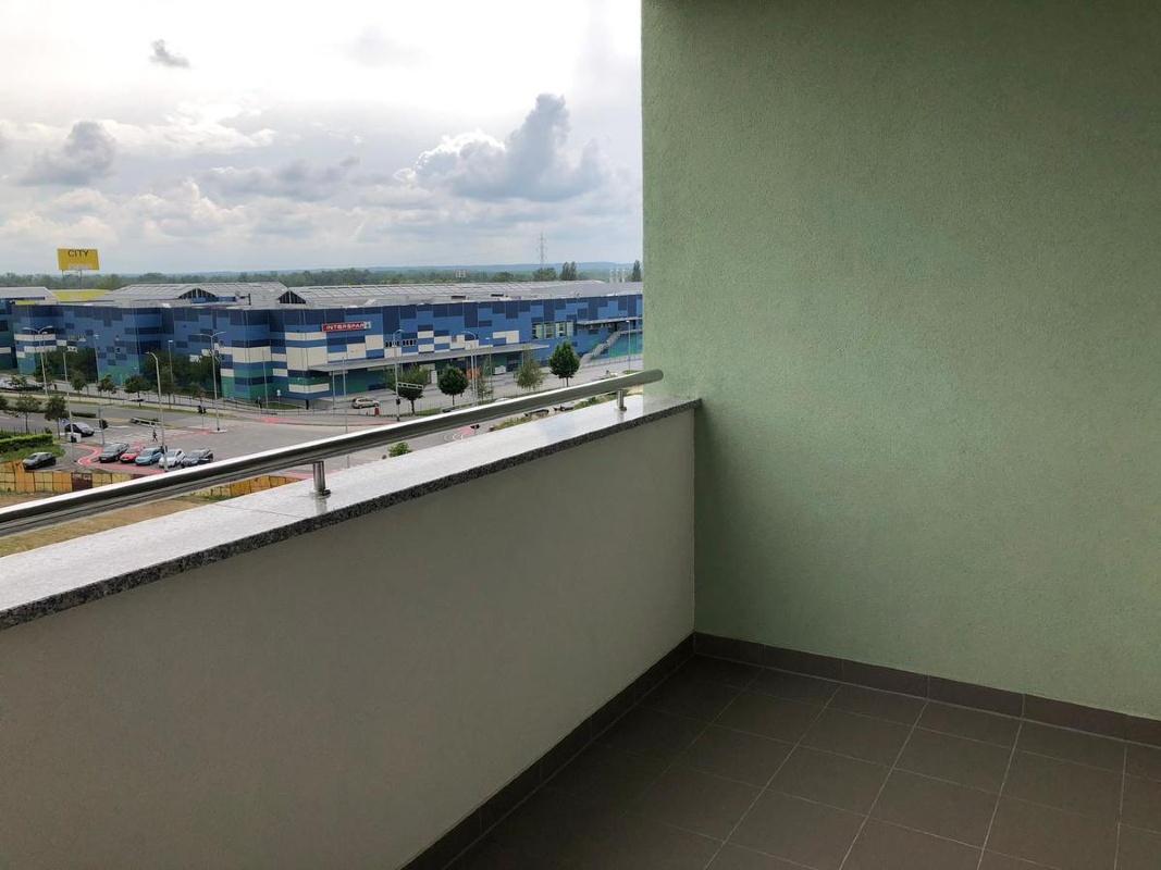 Apartman Star , Zagreb ,Špansko