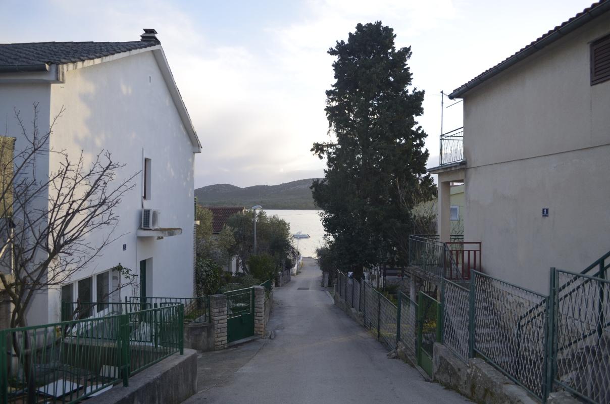 Apartmani Matijević,2+2,,,PIROVAC
