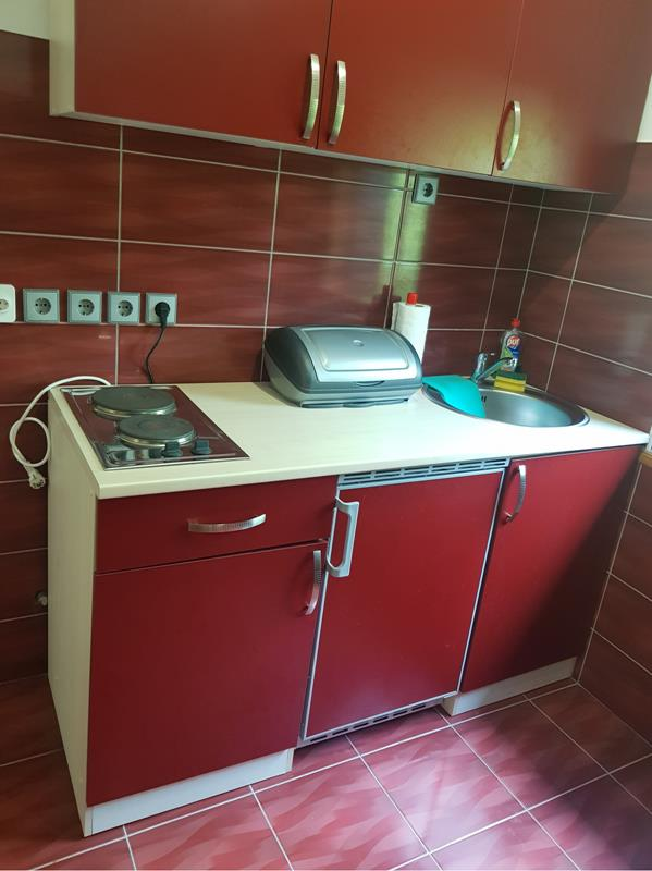 Apartment (4+0) Grgačevo, Krapina, Kroatien