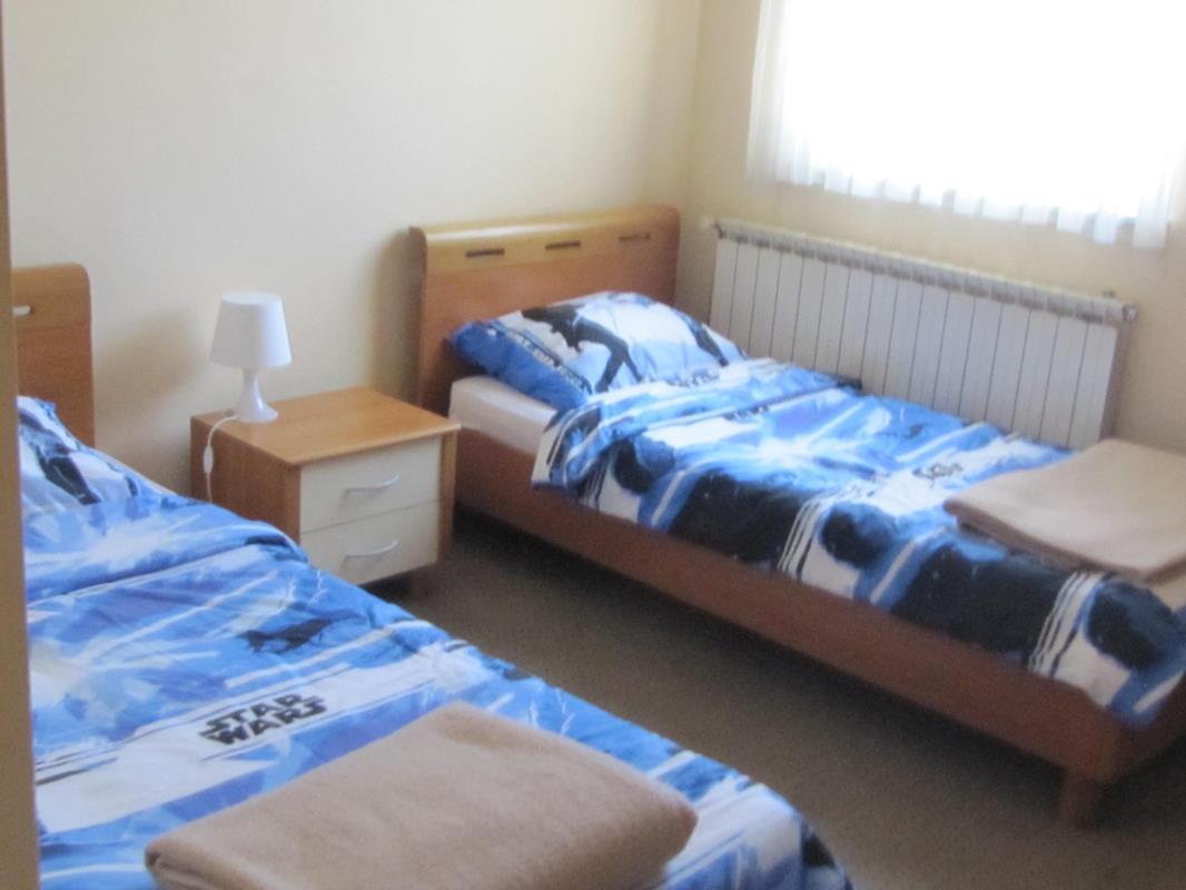 Rooms,sobe,  Sv. Nikola Dugo Selo ,Private accommodation,zimmer,resto.