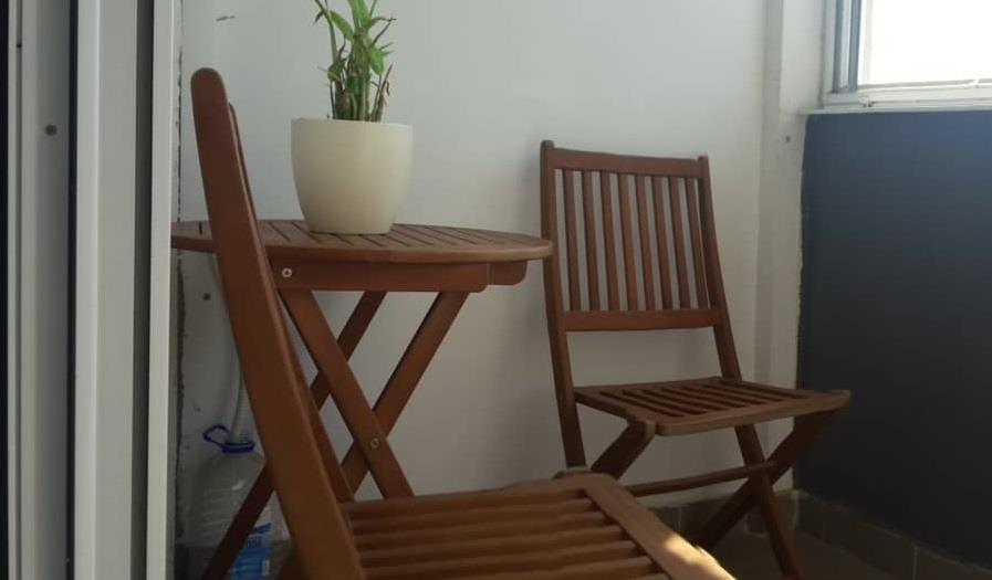 Apartament (4+0) Borovo Naselje, Vukovar, Chorwacja