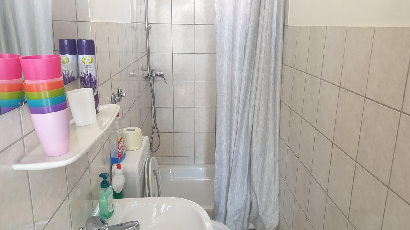 Apartmán (8+0) Brezje (Varaždin), Varaždin, Chorvatsko