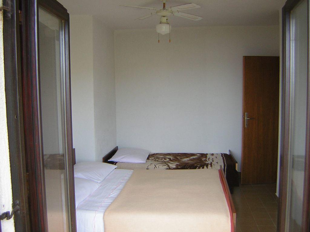 Apartment (12+0) Ražanj, Rogoznica, Kroatien