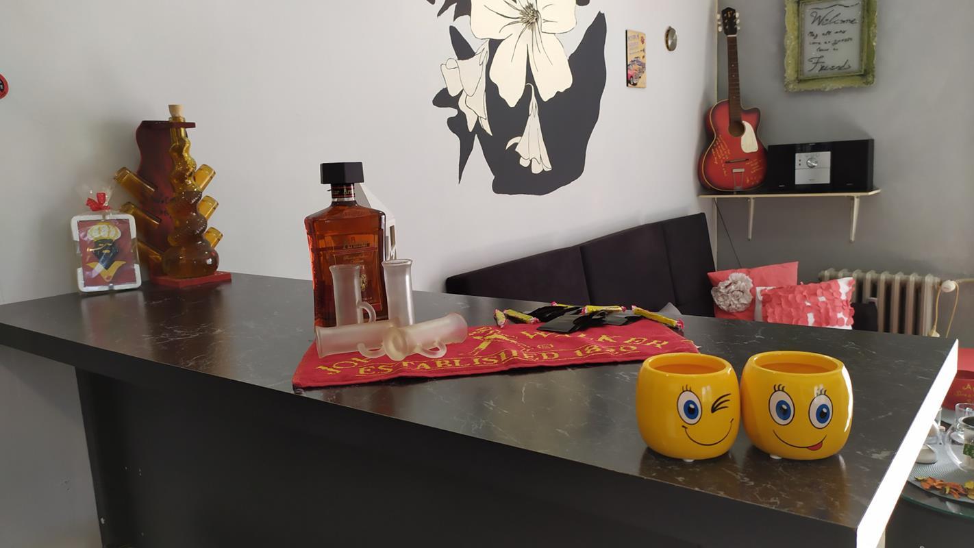 Appartamento (4+0) Gornja Vežica, Rijeka (Fiume), Croazia