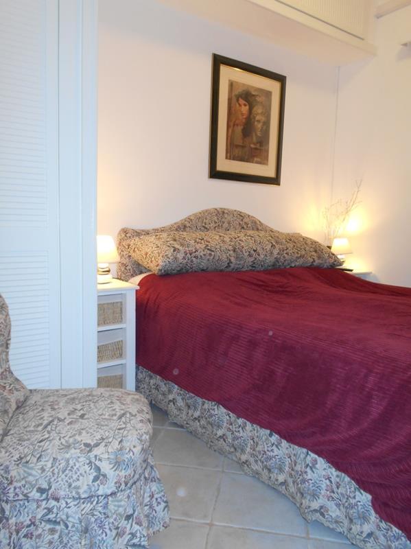 Apartman: Otok Lošinj, naselje Artatore (iznajmljivanje)