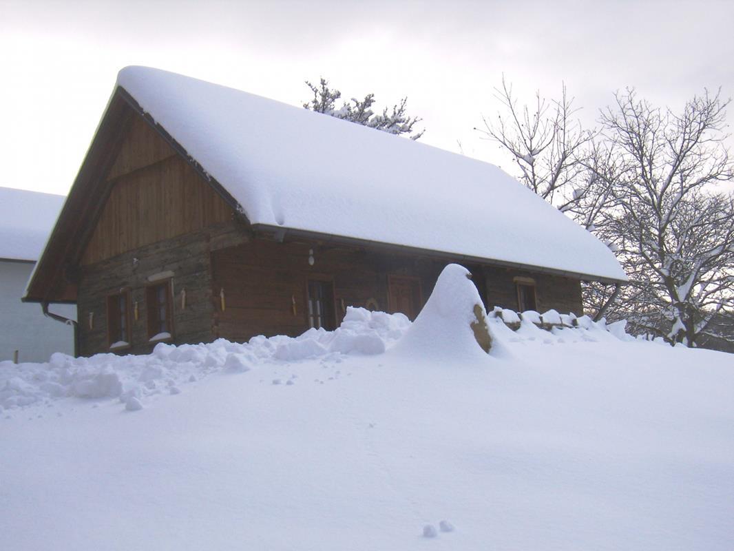 House (10+0) Globočec, Marija Bistrica, Croatia