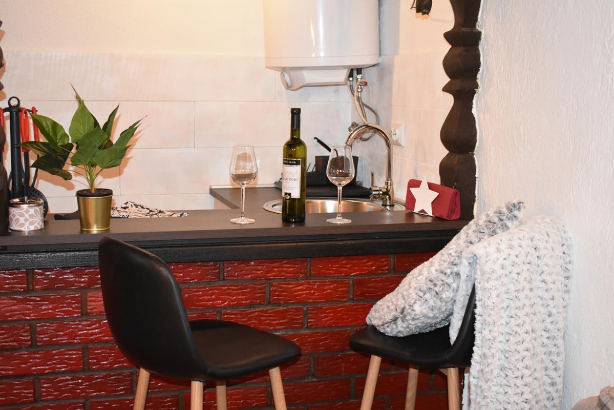 Apartman Smještaj Najam Malia Ðurdevac (iznajmljivanje)