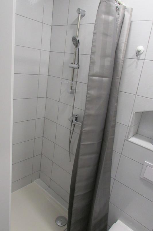 Apartmán (6+0) Donji Grad, Záhřeb, Chorvatsko