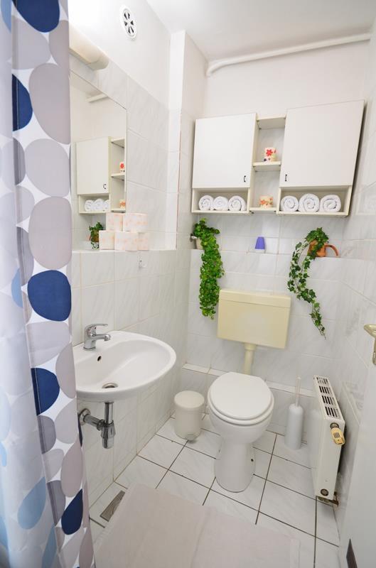 Appartamento (5+0) Donji Grad, Zagabria, Croazia