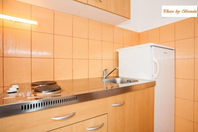 SENJ Apartman Bionda 2+1 AKCIJA RUJAN 2020.