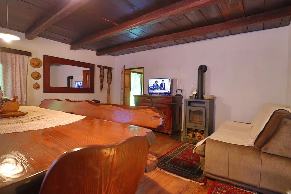 Kuća za odmor Villa Pepeljuga,Zagorje/Veliko Trgovišće