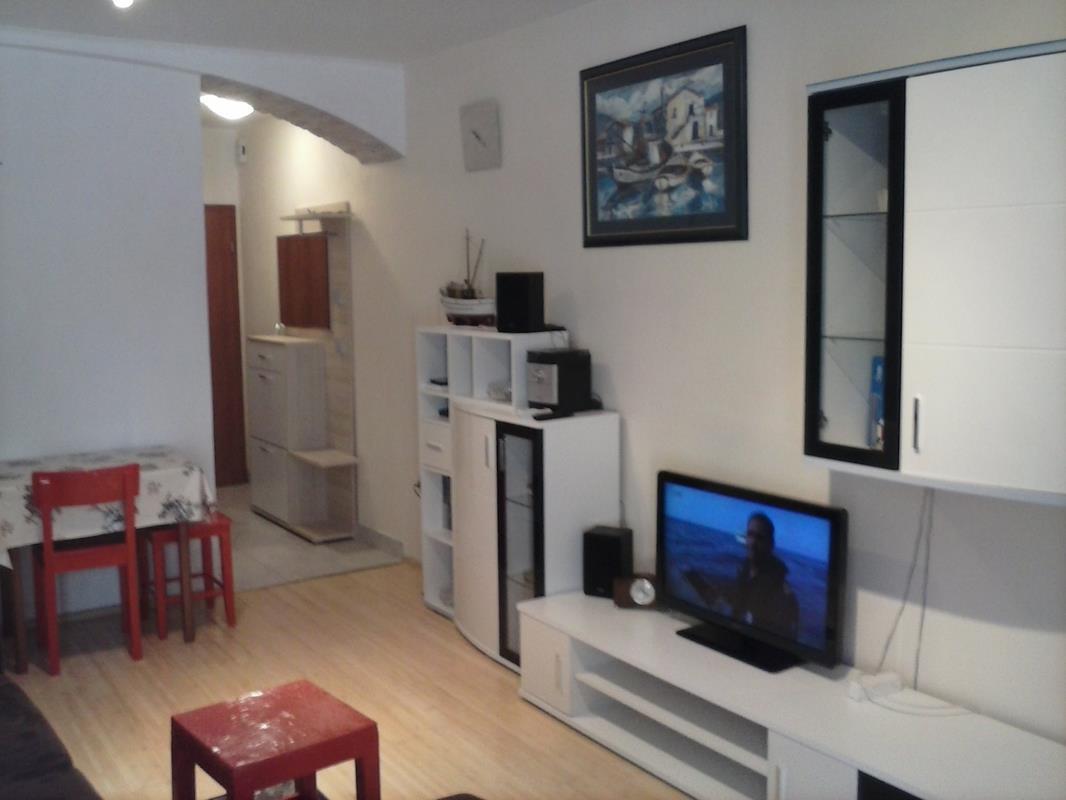 Apartment (3+0) Cres, Cres, Croatia