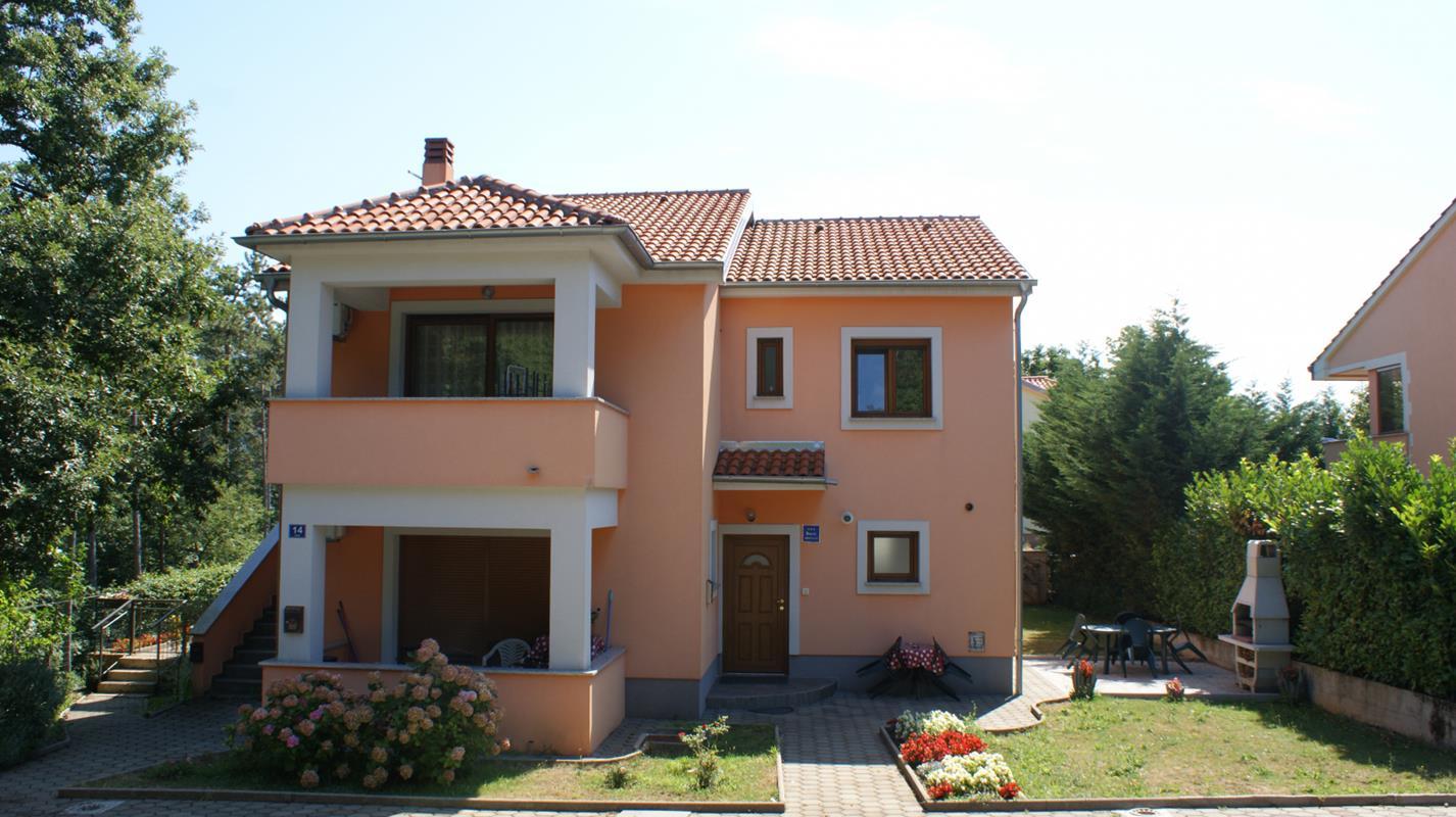 Najam stana / apartmana / Rijeka/Grobnik/Čavle ****