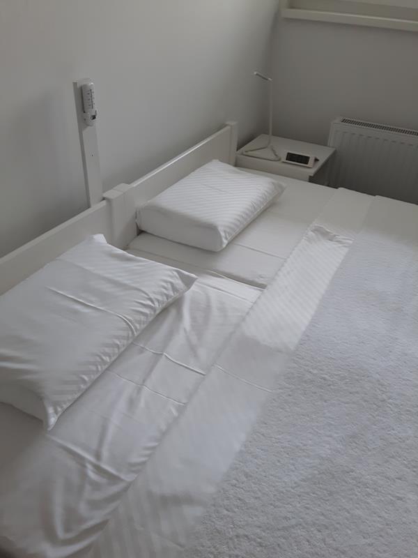 Apartment (4+0) Peščenica - Žitnjak, Zagreb, Kroatien