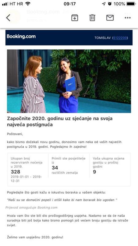 Sobe  Zagreb (Crnomerec) (iznajmljivanje) TOMISLAV sobe, Ilica 159, SOBA S BRAČNIM KREVETOM