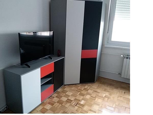 studio apartman , Velika Gorica