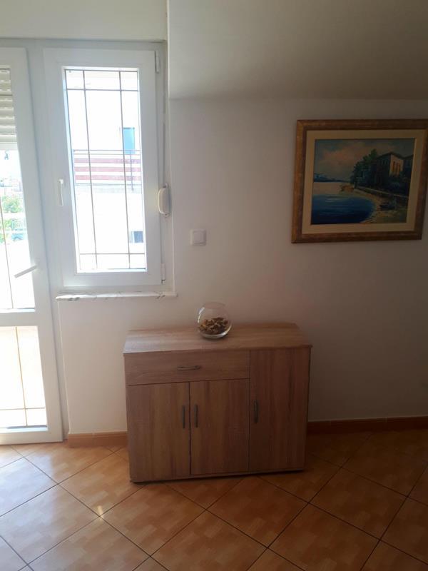 Apartment (4+0) Vodice (Vodice), Vodice, Kroatien