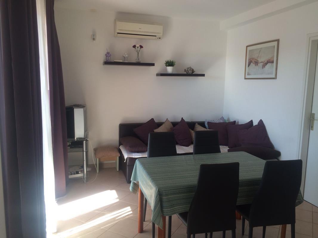 Apartment (10+0) Grebaštica, Šibenik - Okolica, Kroatien