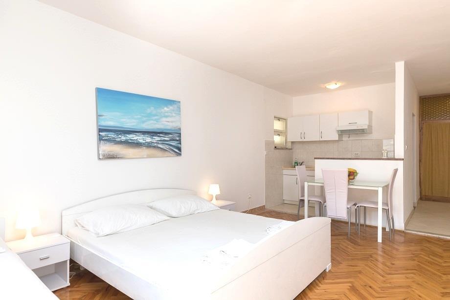 Apartment (3+0) Montovjerna, Dubrovnik, Kroatien