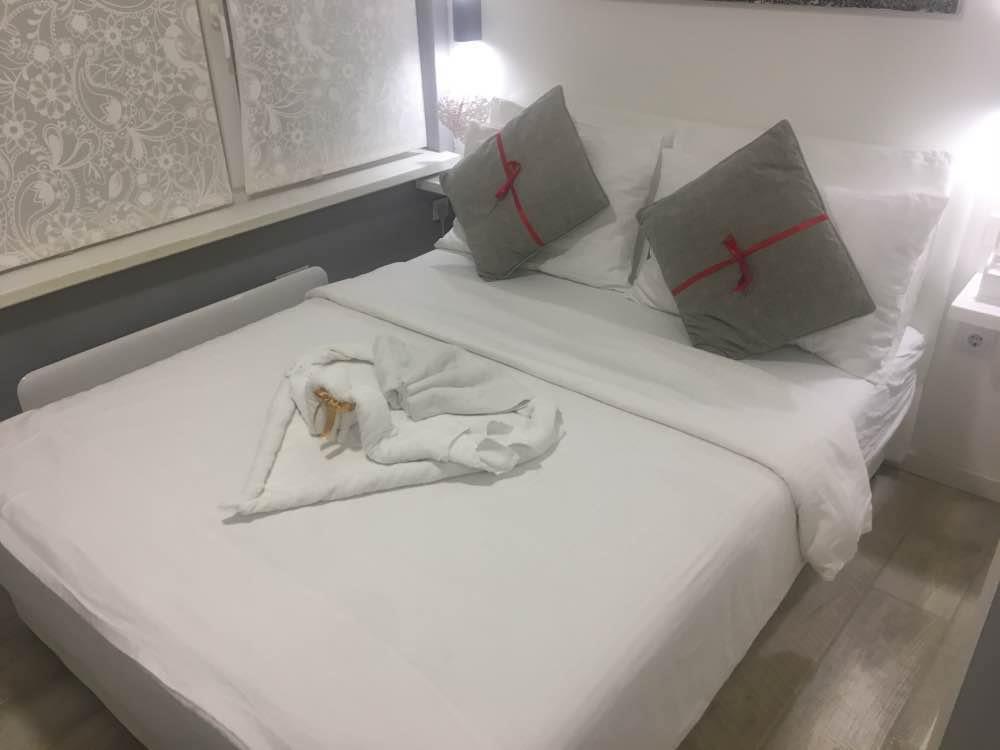 Apartmani Zagreb dnevni najam !!!Od danas slobodan!!!!!