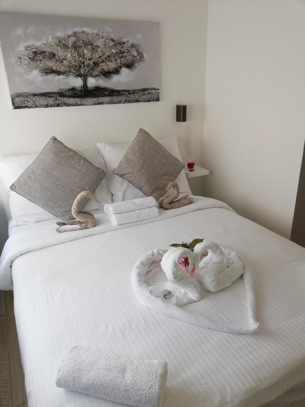 Апартамент (3+0) Трнйе, Загреб, Хорватия