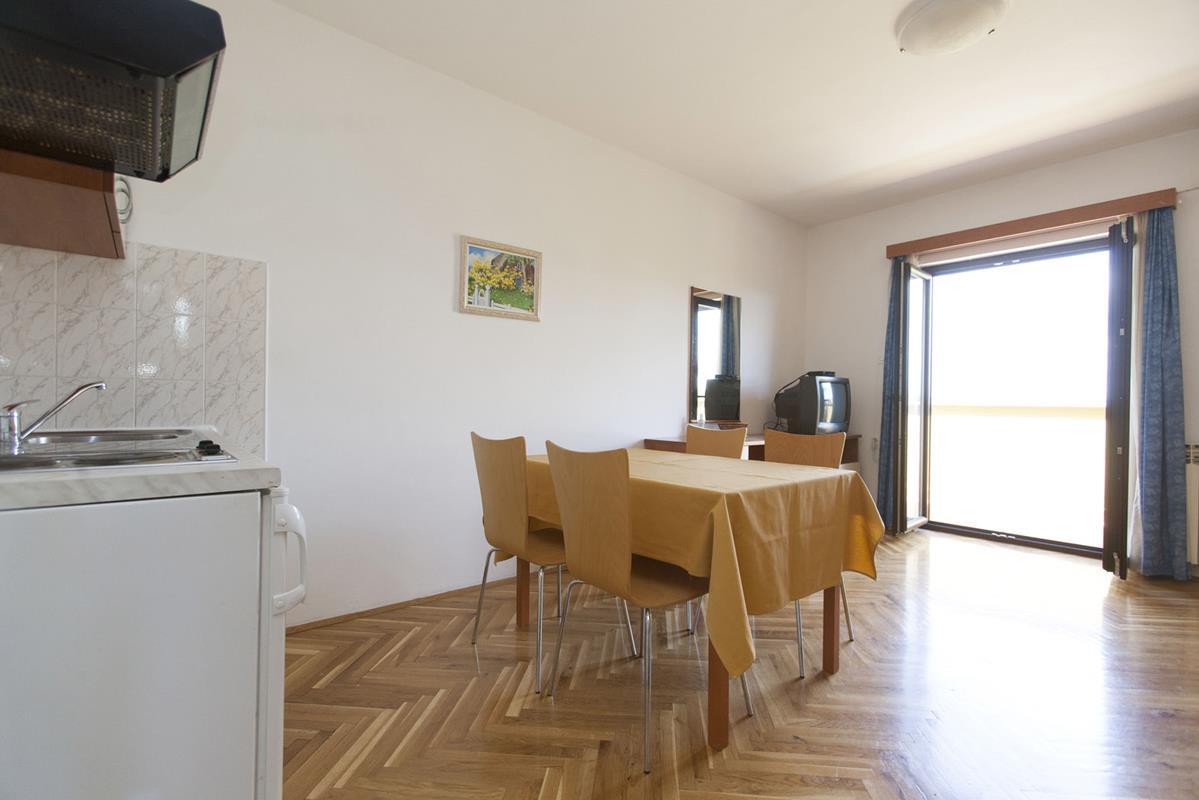 Apartment (5+0) Rovinj, Rovinj, Kroatien