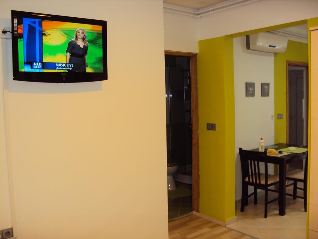 Apartman: Krapinske Toplice (iznajmljivanje)
