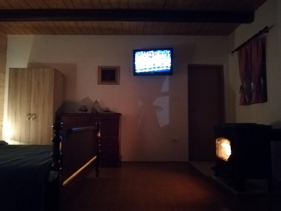 House (8+0) Centar (Krapina), Krapina, Croatia