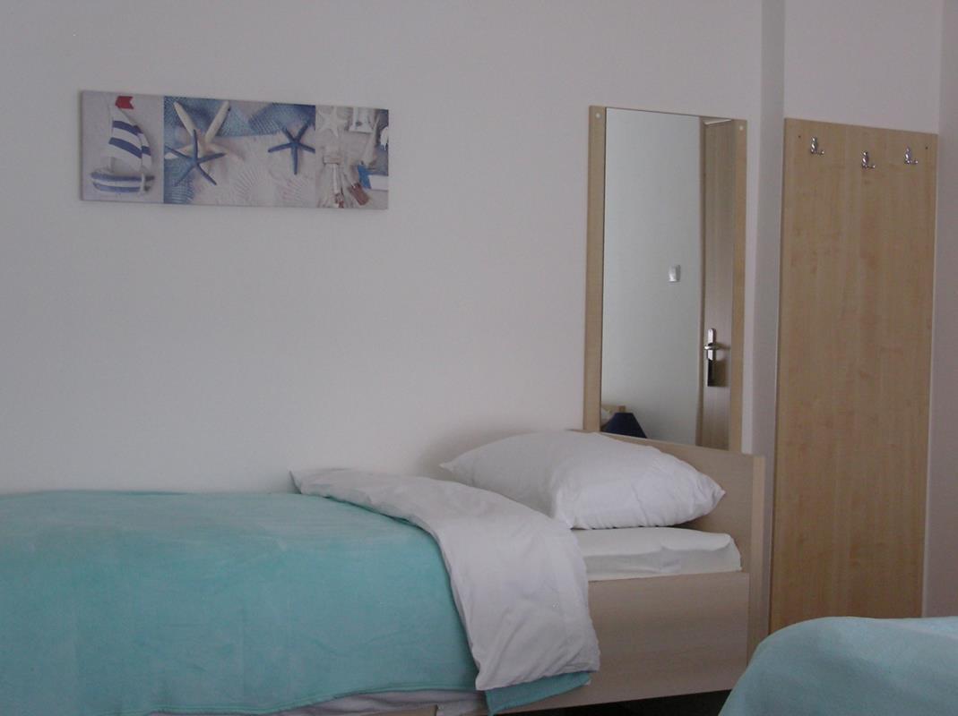 Sobe Stella Rooms - dnevni i noćni odmor, odlične cijene