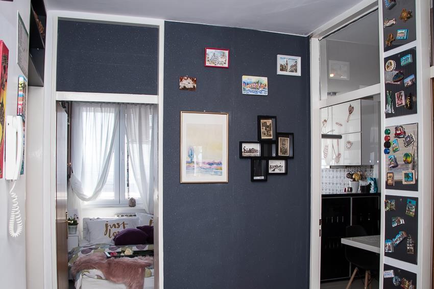 Apartmán (5+0) Centar (Varaždin), Varaždin, Chorvatsko