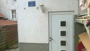 Appartamento (2+0) Krapinske Toplice, Krapinske Toplice, Croazia