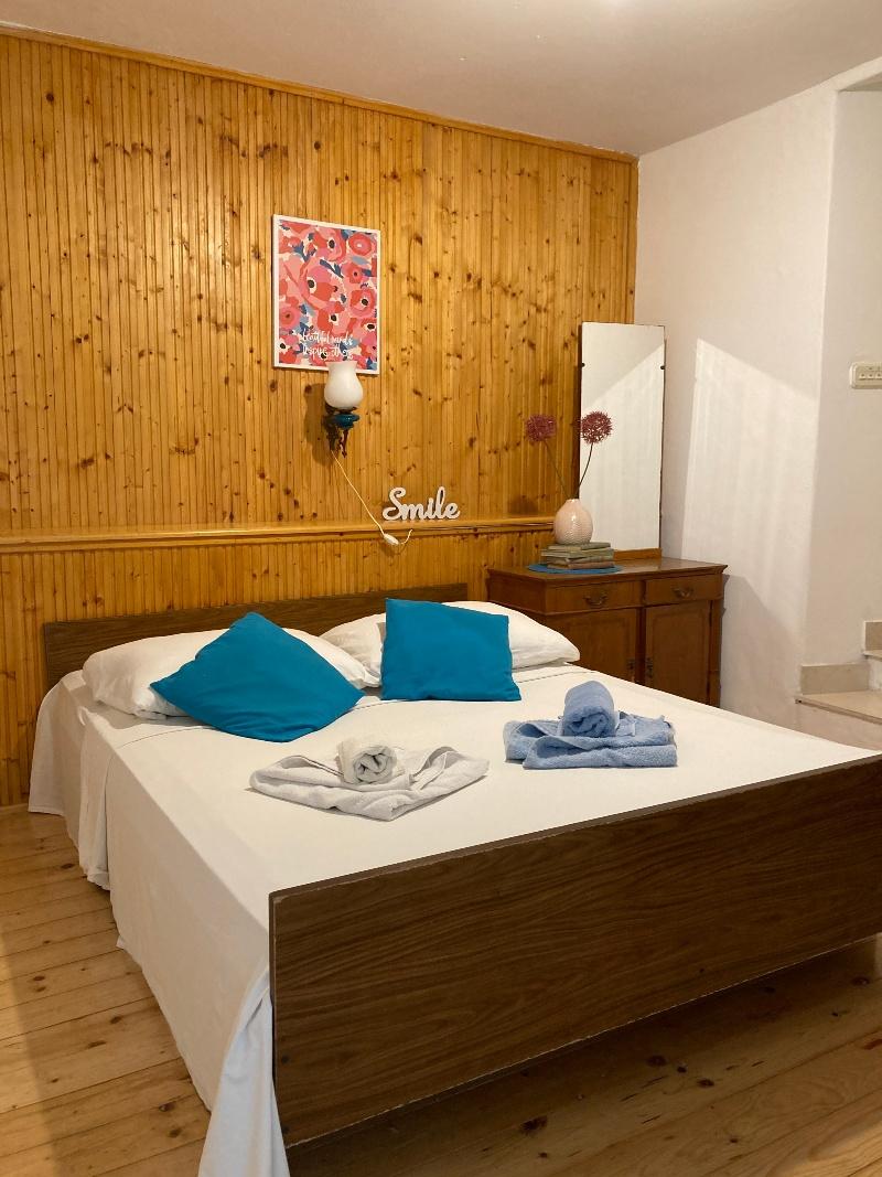 Apartment (14+0) Orebić, Orebić, Kroatien