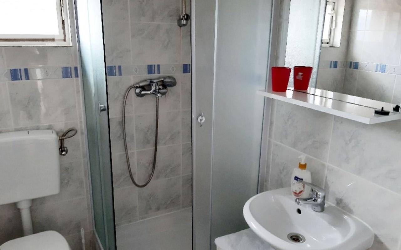 Apartmani Majetić Gornji Karin