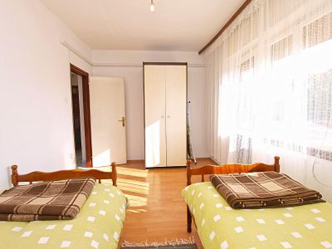 Апартамент (4+0) Видиковац (Пула), Пула, Хорватия